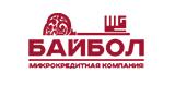 Займы  30000 рублей в Байбол (Baibol)