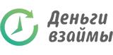 Займы  25000 рублей в Деньги взаймы (Devza)