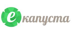 Займы  на Яндекс Деньги без отказов в еКапуста (eKapusta)