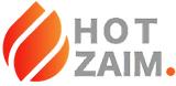 Займы  на карту выгодные в Hot Zaim (Хот Займ)