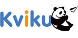 Займы  за 5 минут в Kviku (Квику)