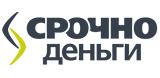 Займы  на карту с 18 лет в Срочноденьги (SrochnoDengi)