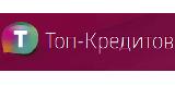 Займы  на банковский счет в Топ-Кредитов (Top-kreditov)