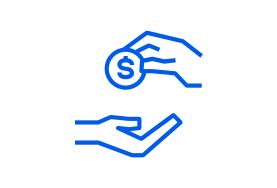 Займы до зарплаты онлайн