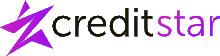 Займ в CreditStar онлайн